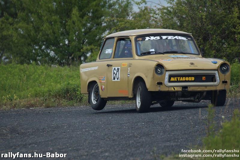 RallyFans.hu-06144