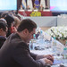 #COPOLAD2Conf 2 Plenario (161)