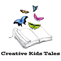 Creative Kids Tales | by gumbootspearlz creations - June Perkins