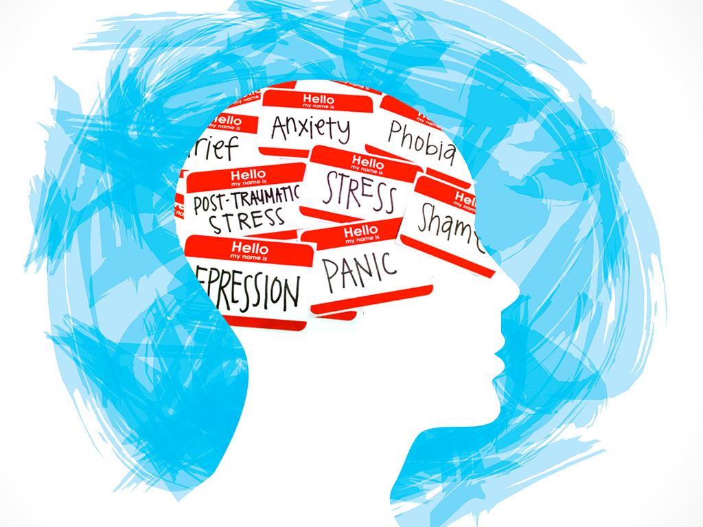 """Kuvahaun tulos: mental health"""""""