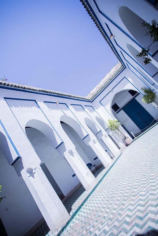 Marrakeck 2017-34