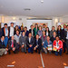 COPOLAD Peer to peer Ecuador DA 2017 (90)