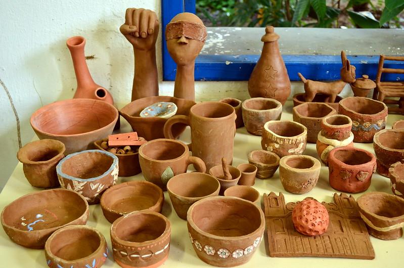 curso de ceramica ECOA Sobral 2017  emmanuela tolentino (16)