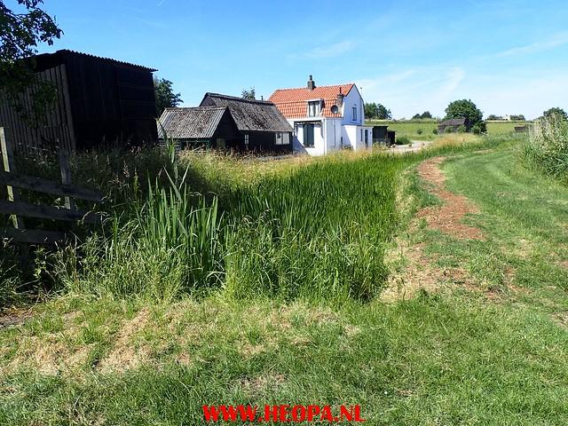 2017-06-14   Zijderveld 25 Km  (144)
