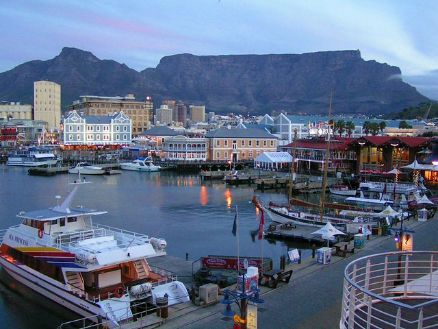 Waterfront_Cape_Town