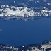 Crater Lake by 320-ROC
