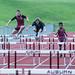 Auburn Modified Track vs Skaneateles