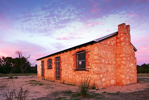 61403327236 architecture australia building builtenvironment bunkhouse camera cloudy conditions d810 default dwelling exteriors filters lens location markmcintosh miscellaneous nikon nikond810 nikongpsunitgp1a pcenikkor24mmf35ded perryspaddock structure sunrise wa westernaustralia yellagongaregionalpark macr237gmailcom façade facade ©markmcintosh