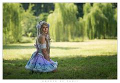 Festa_di_primavera_in_cosplay_2017_27