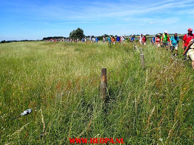 2017-06-14   Zijderveld 25 Km  (80)