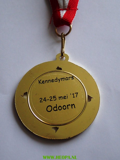 28-07-2017  Odoorn   40 Km (113)
