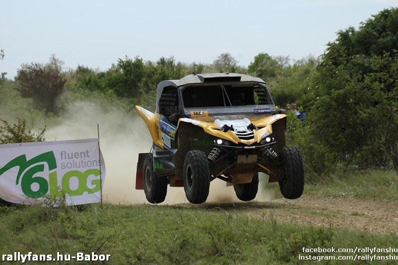 RallyFans.hu-05806