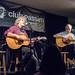 Geoff Bartley & Rod MacDonald 5/24/17