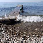 6 Viajefilos en el lago Baikal 024