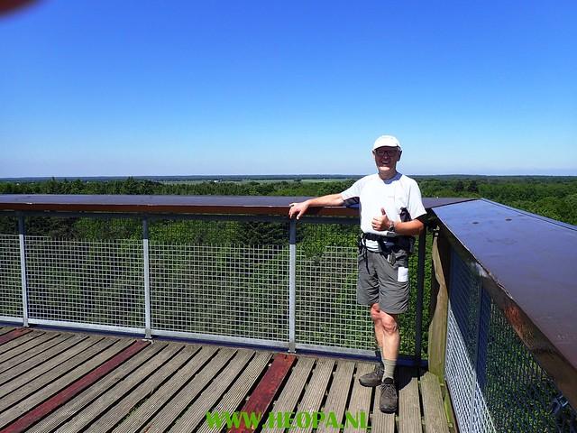 26-05-2017 Odoorn      40 Km  (97)