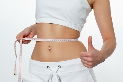Weight Loss Does Not Have To Be Difficult If You Know What You Are Doing   by gokhanduman1