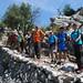 Volta a la Vall d'Orient II (Trekking) (28-05-17)