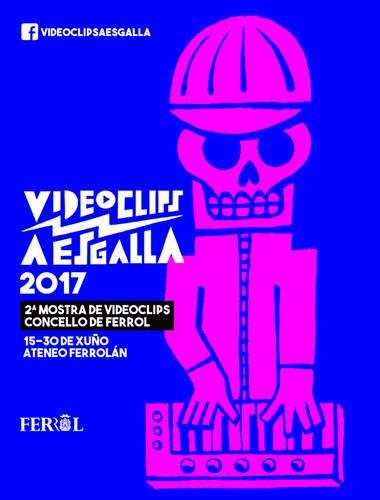 GIF-FIGURAS-VERT3 | by zorzagraphics