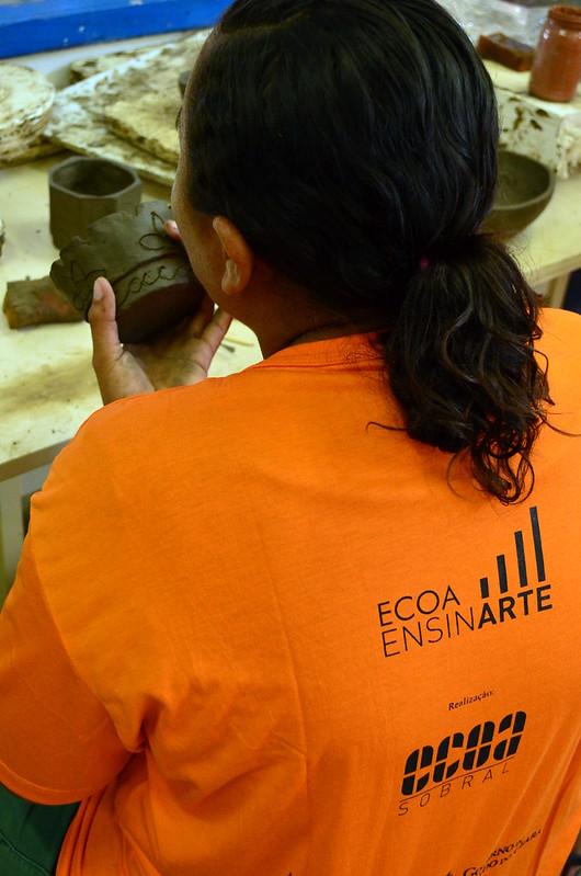 curso de ceramica ecoa abril 2017  emmanuela tolentino (13)