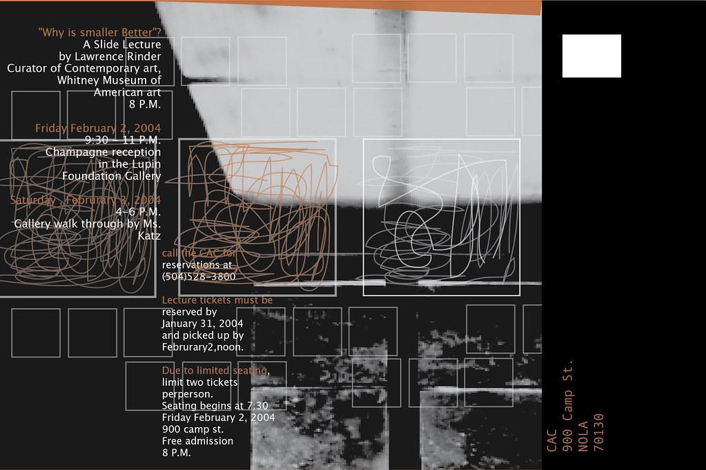 Synergy, Exhibition Graphics, Convention Graphics, Exhibition Design, Large Format Design, Print Graphics, Brand Identity, Brand Design, Event Design, Event Graphics, Rebecca Pons, BECCA, BECCA Studio, Print Design, Graphic Design