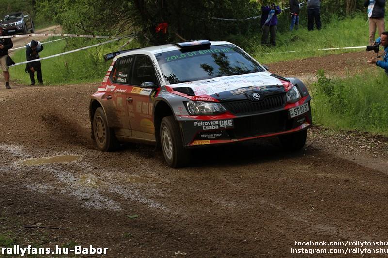 RallyFans.hu-05664