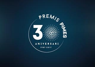 La Nit del 6 de juny de 2017, PIMEC va celebrar el 30è aniversari dels Premis Pimes.