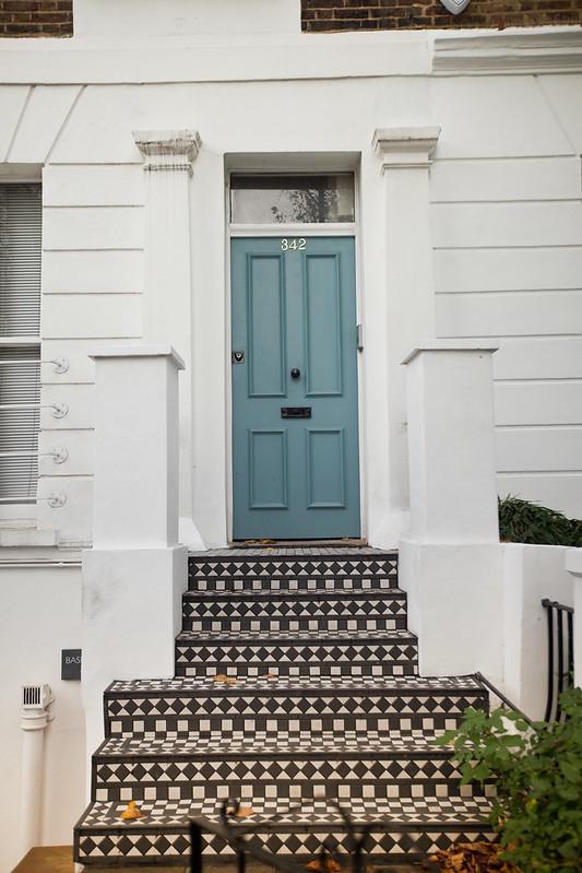 london_058