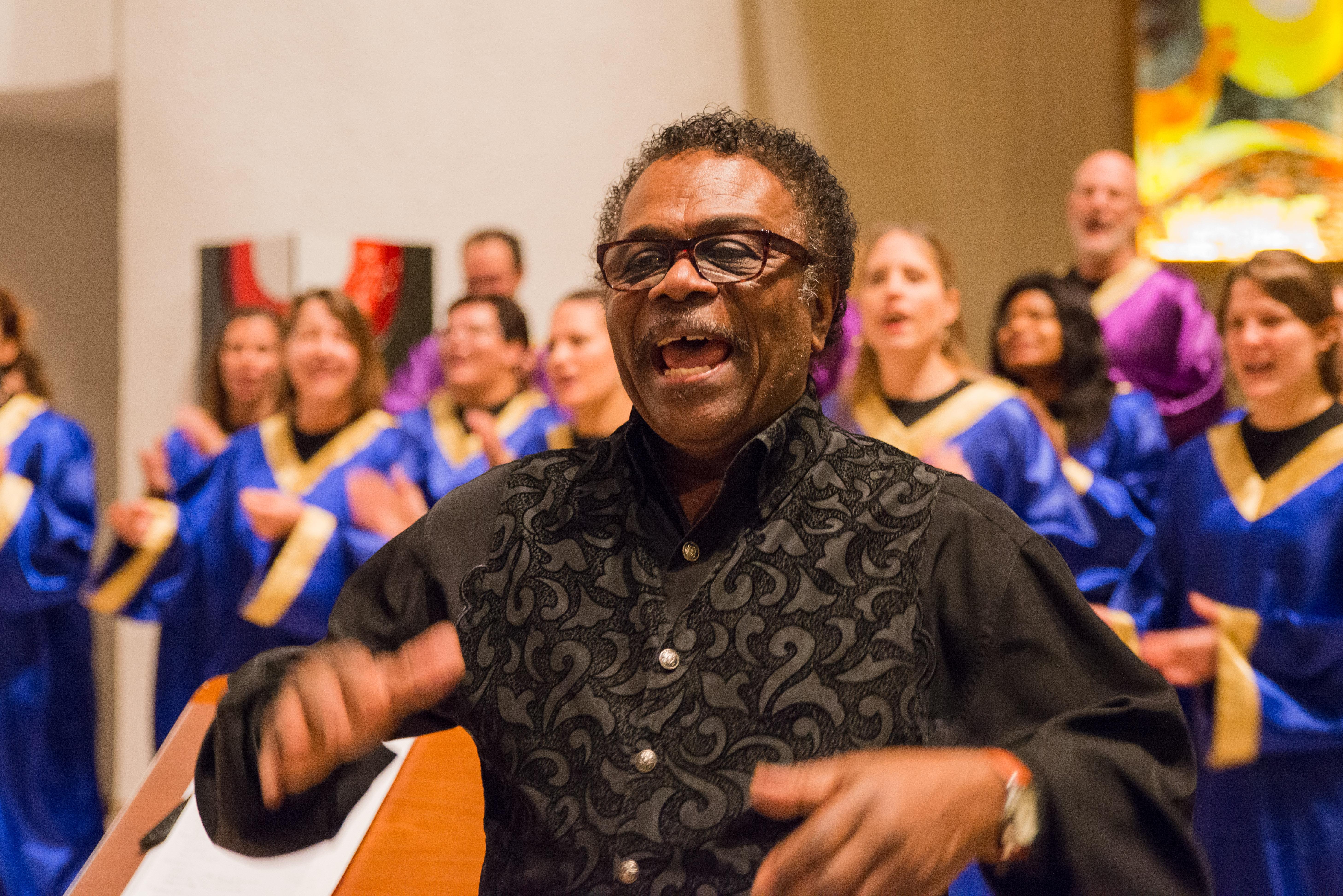 Konzert Hinwil 2016