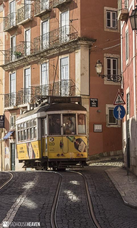 Portugal - 2259