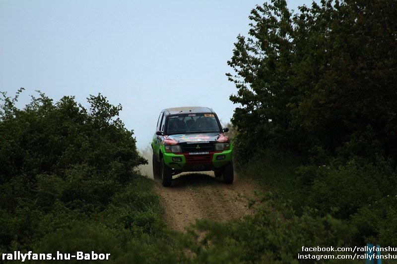 RallyFans.hu-05792