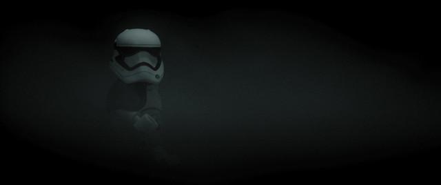 stormtrooper officer (leftover)