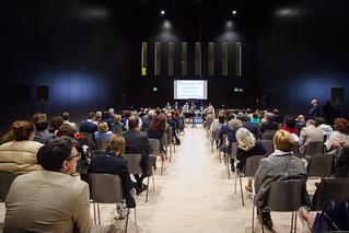 Forum Pa 2017 - 25 maggio 2017