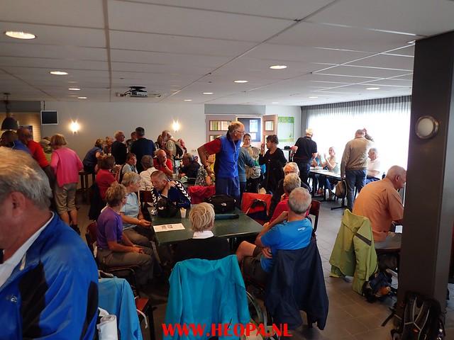 07-06-2017 Erfgooiers-tocht   25 Km    (3)
