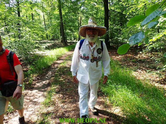 28-07-2017  Odoorn   40 Km (32)
