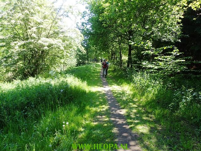 26-05-2017 Odoorn      40 Km  (68)