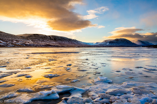 5dphotography canon canon5d canoniceland canonphotography iceland iceland2015 icelandlandscape icelandphotography landscape panoramas robwhittaker robwhittakerphotography robwhittakertravel robertwhittaker robertwhittakerphotography sazzoo sazzoocom winterphotography wrestler ©robwhittakerphotography akureyri northeast sunrise glacier frozenlake