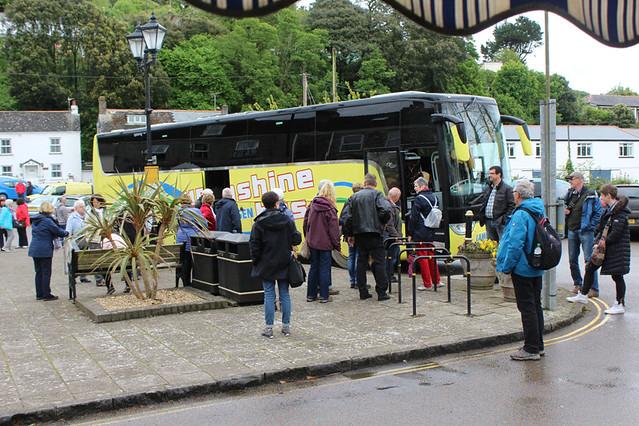 bus-stuck4