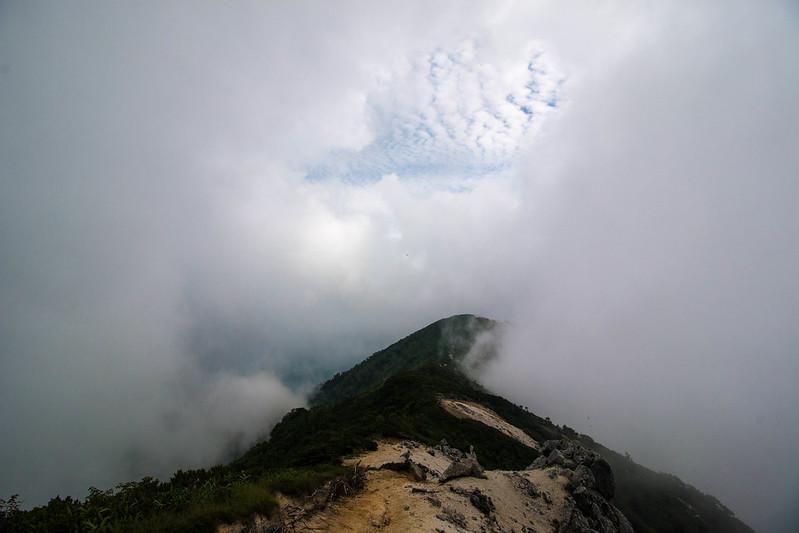 20150808-空木岳-0223.jpg