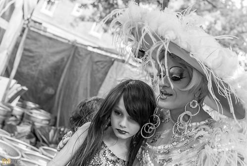 024 lactatia mado Drag Race Fringe Festival Montreal - 024 | by Eva Blue