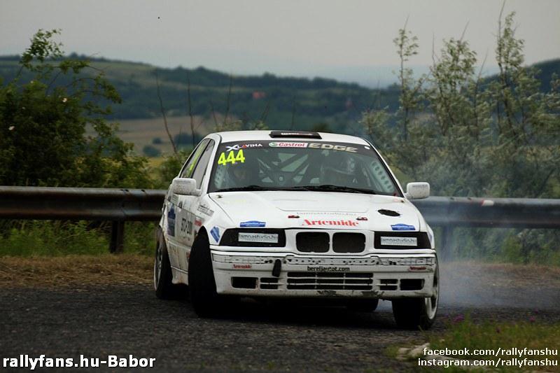 RallyFans.hu-06106