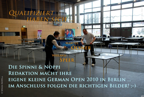 2010-03-21 German Open