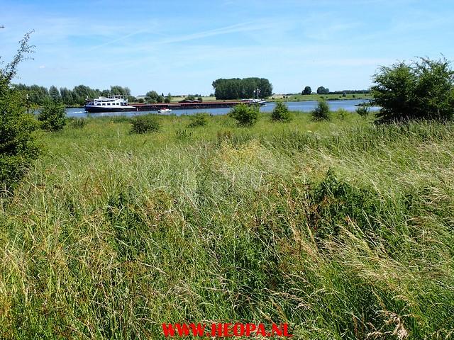 2017-06-14   Zijderveld 25 Km  (83)