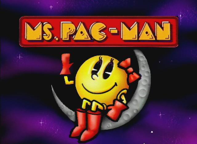 Arcade_classics_mspacman_screen01