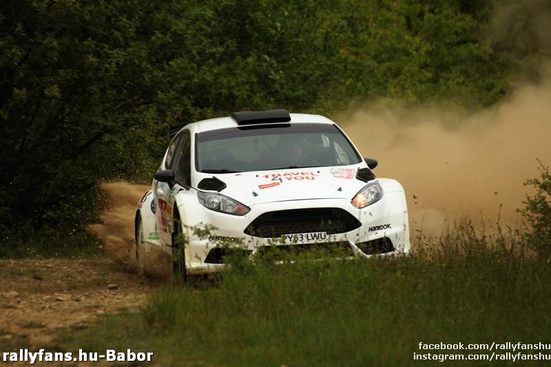 RallyFans.hu-05348