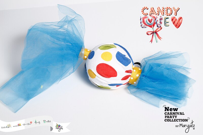 Candy09