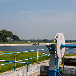 42266-023: Kolkata Environmental Improvement Investment Program - Tranche 1 (India)