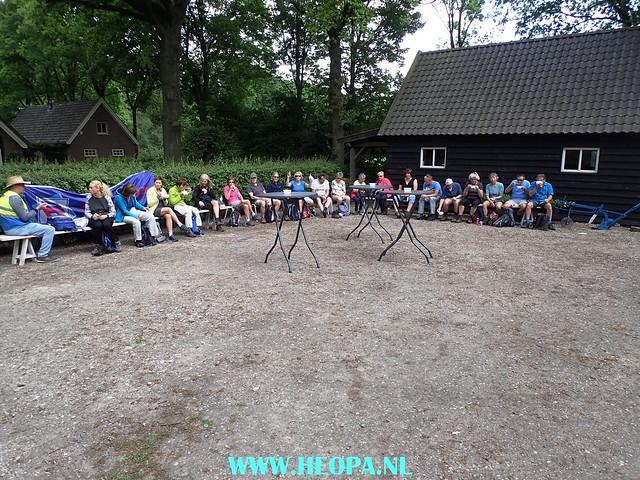 2017-05-20    Voorthuizen       41 km  (87)