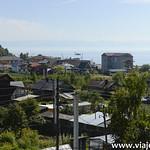 6 Viajefilos en el lago Baikal 051