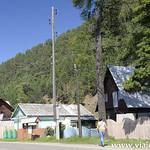 6 Viajefilos en el lago Baikal 046