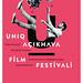 UNIQ Açıkhava Film Festivali